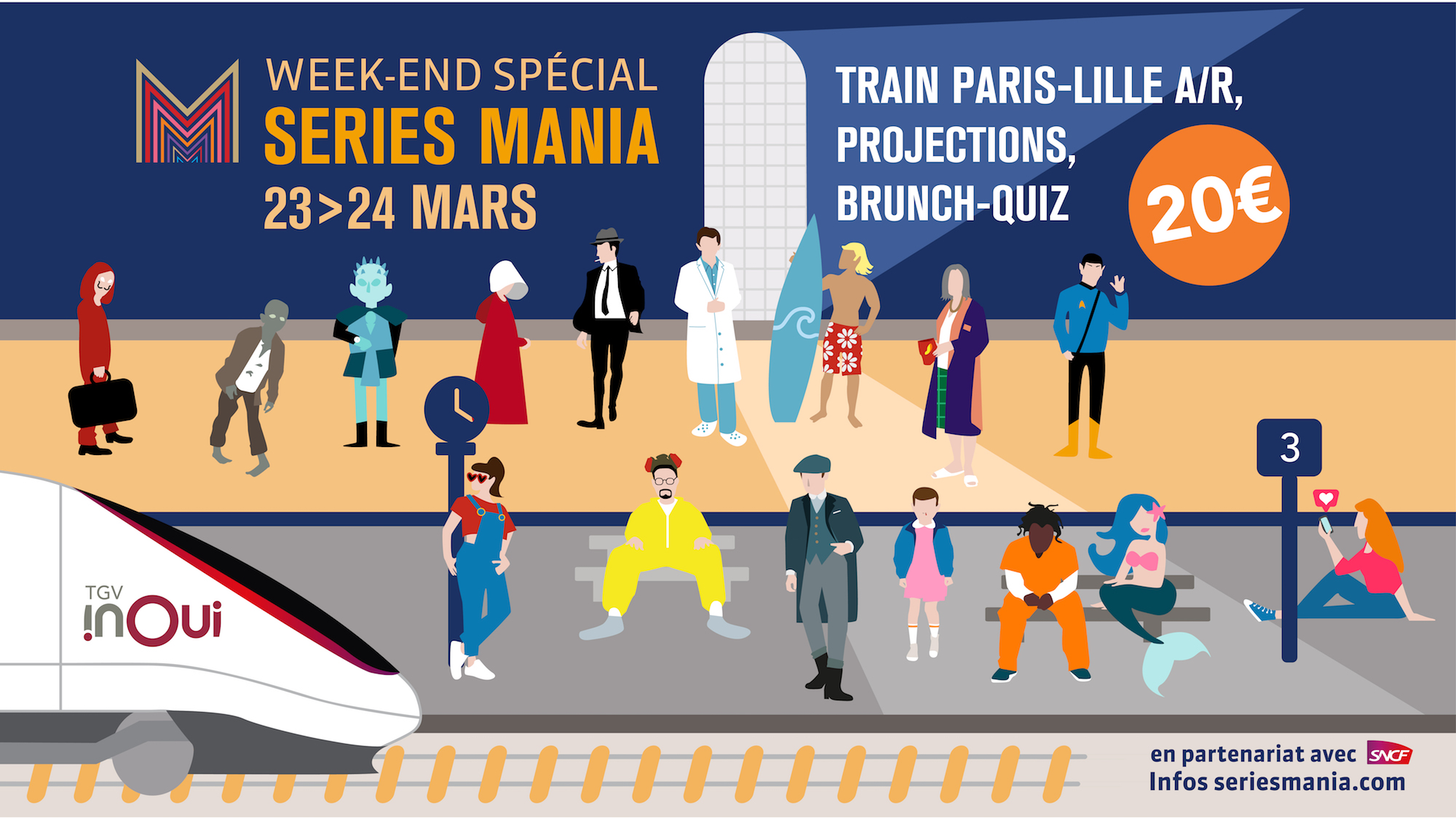 festival-series-mania-week-end-special-2019