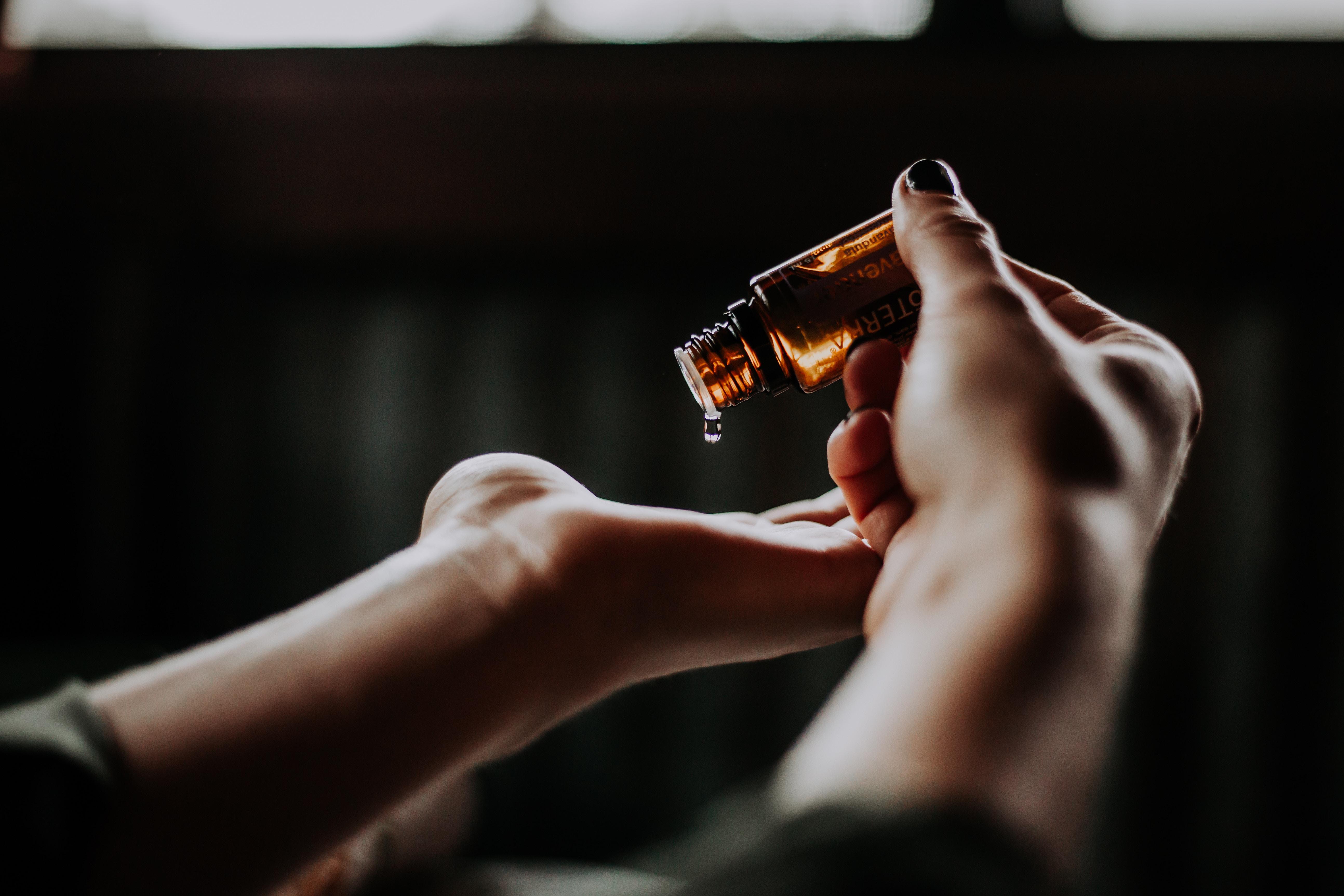 massage-a-paris-nos-adresses-coup-de-coeur