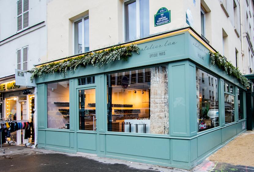 Atelier Lou 183, rue du Faubourg-Saint-Antoine – 11e 3852a5cd3e27