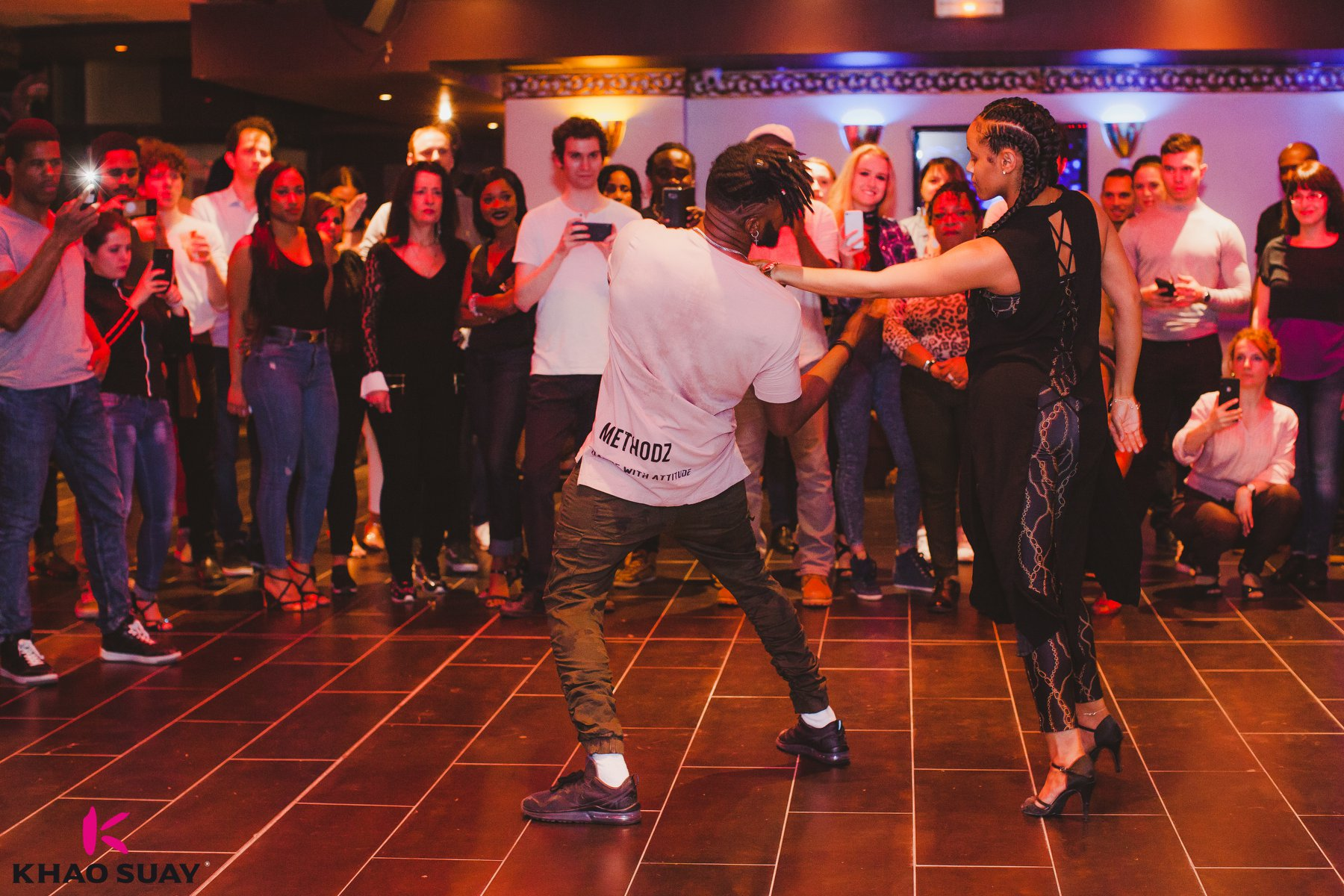 topic : cours de salsa paris topic : cours de salsa cubaine paris topic : cours de salsa débutant paris topic : cours de salsa gratuit paris topic : cours de salsa paris 11 topic : cours de salsa paris 12 topic : cours de salsa paris 13 topic : cours de salsa paris 14 topic : cours de salsa paris 15 topic : cours de salsa paris 16 topic : cours de salsa paris 17 topic : cours de salsa paris 18 topic : cours de salsa paris 20 topic : cours de salsa paris pas cher topic : cours particulier salsa paris