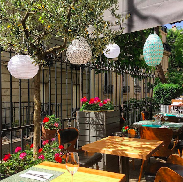 topic : brunch terrasse paris samedi topic : brunch terrasse paris 20 topic : brunch terrasse paris 9 topic : brunch terrasse paris 15 topic : brunch terrasse paris 16 topic : brunch terrasse paris pas cher topic : brunch terrasse paris 17 topic : brunch terrasse paris 18
