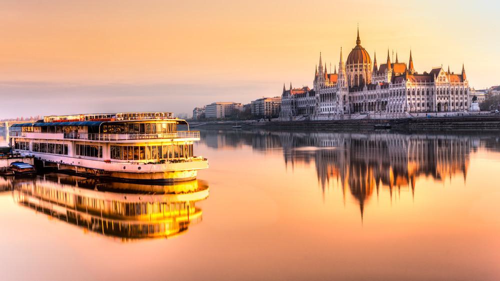 Des vols au départ de Toulouse t'emmènent à Berlin, Budapest, Tanger ou encore Valence pour moins de 10 euros