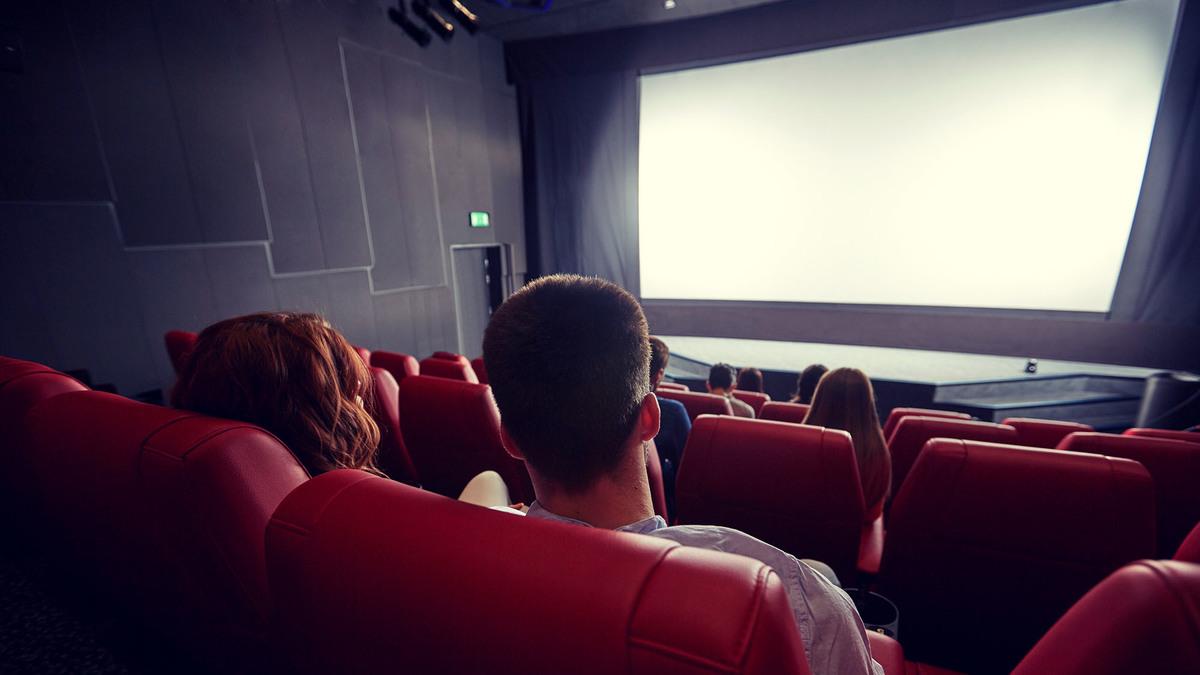 Sièges qui bougent et effets sensoriels : le cinéma 4DX en fête au Pathé Atlantis jusqu'au 10 septembre
