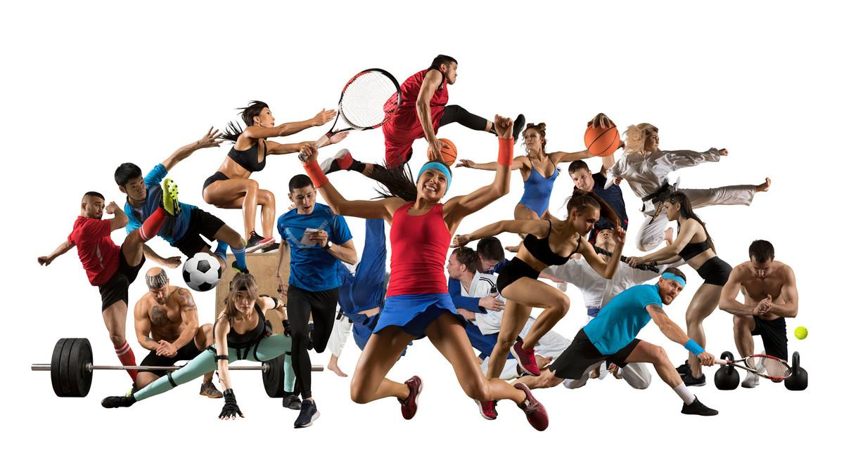 Sentez-Vous Sport : près de 50 sports à découvrir gratuitement du 13 au 15 septembre à Nantes