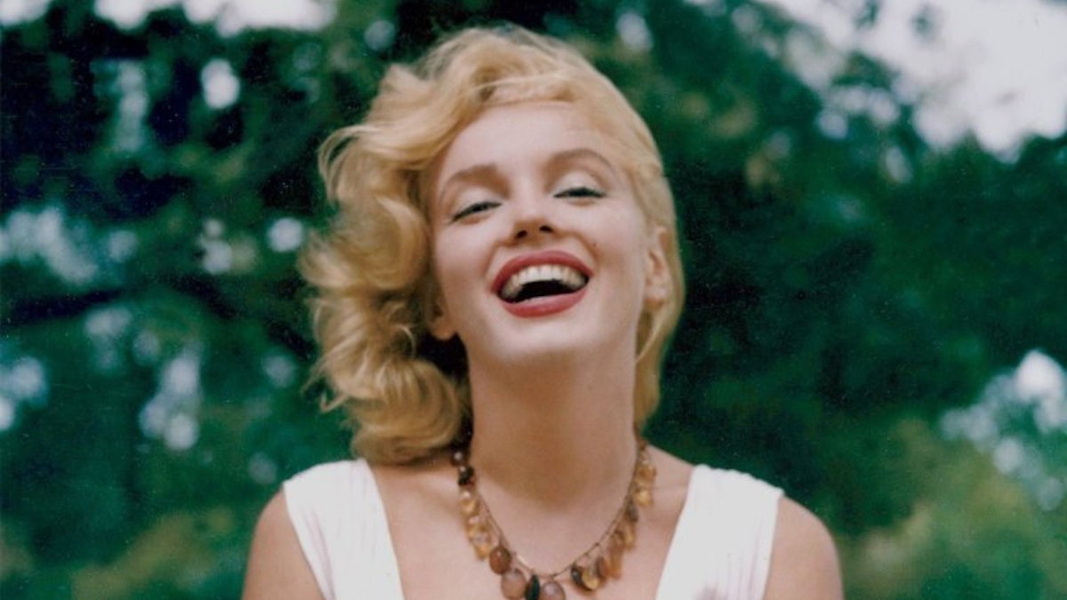 Qui incarnera Marilyn Monroe dans son biopic Netflix ?