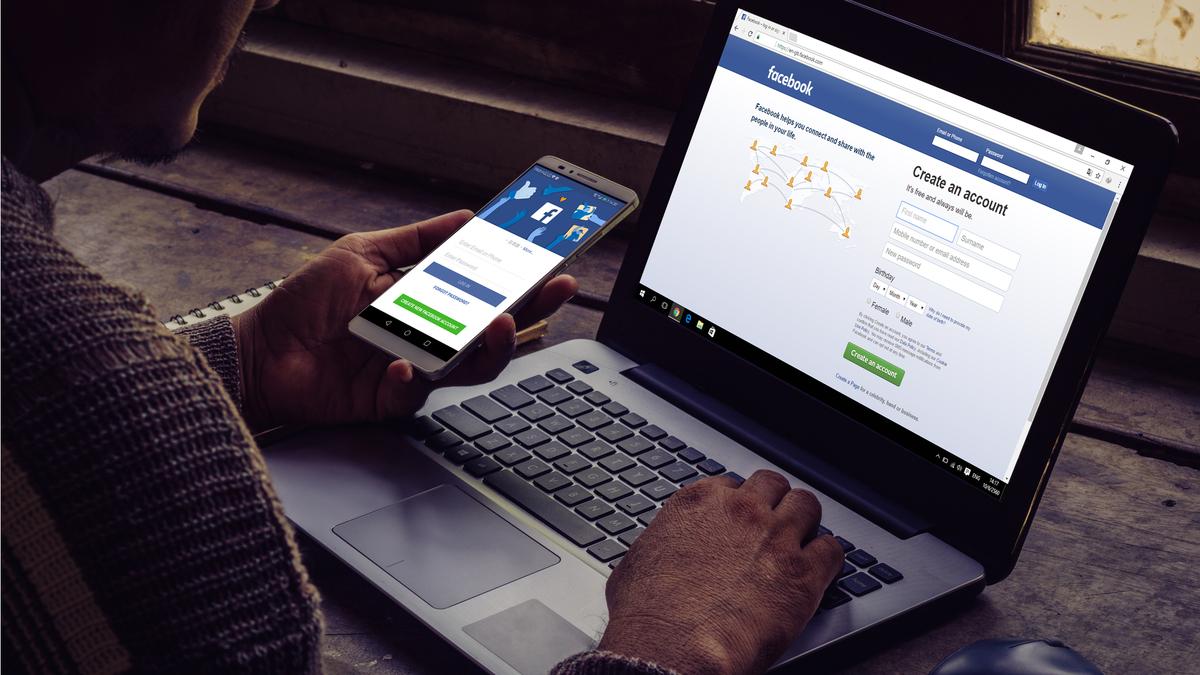 400 millions de numéros de téléphone ont fuité sur Facebook