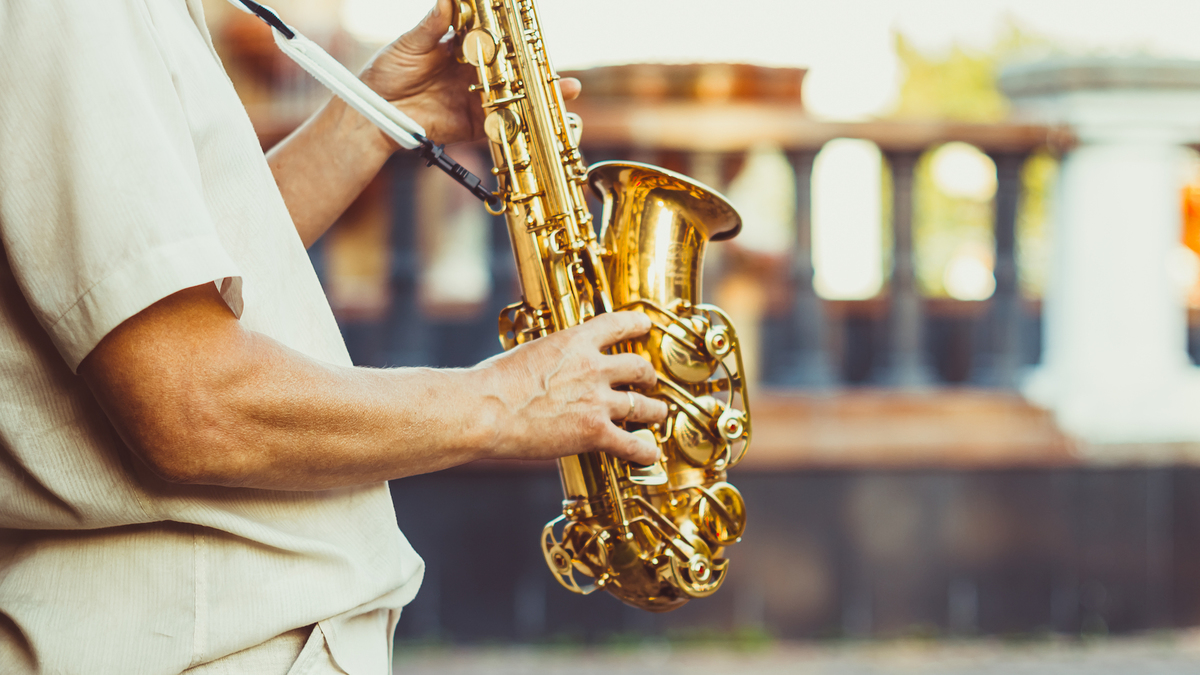 Un festival de jazz gratuit et en plein air débarque dans le Vieux Lyon cette semaine