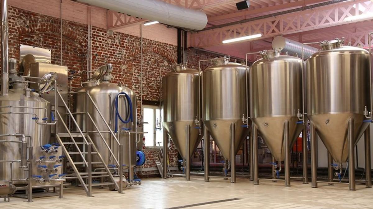 Ces brasseries qui livrent pour que vous fassiez le plein de bonnes bières