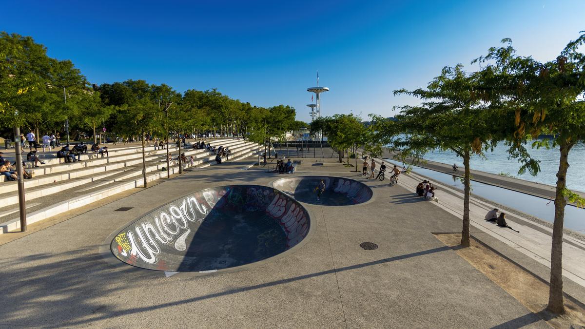 Confinement : 20 choses qu'on est impatients de pouvoir (re)faire à Lyon