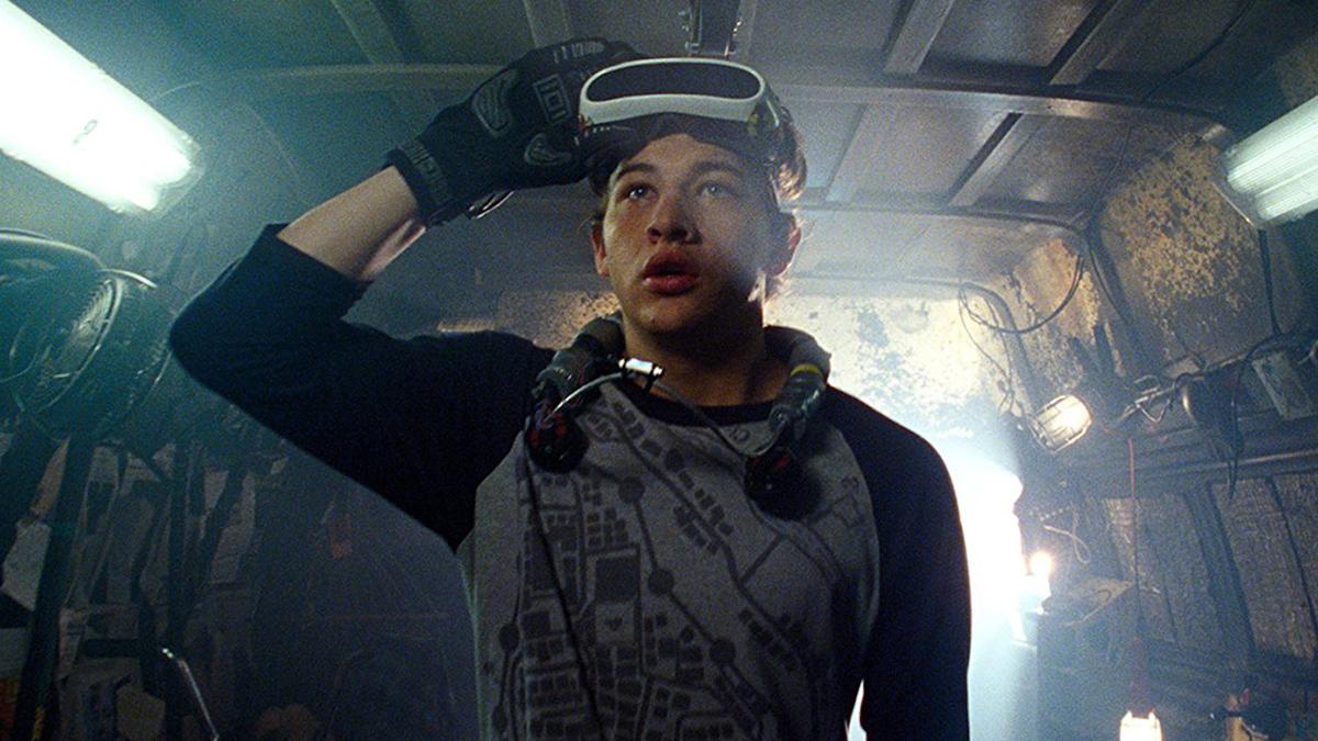 Un escape game virtuel à résoudre avec ses amis pendant le confinement