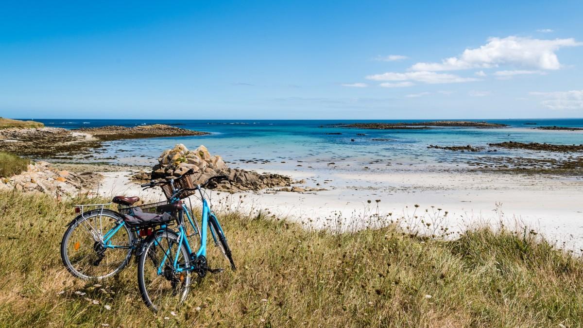 Une piste cyclable va rejoindre Dunkerque et la Bretagne