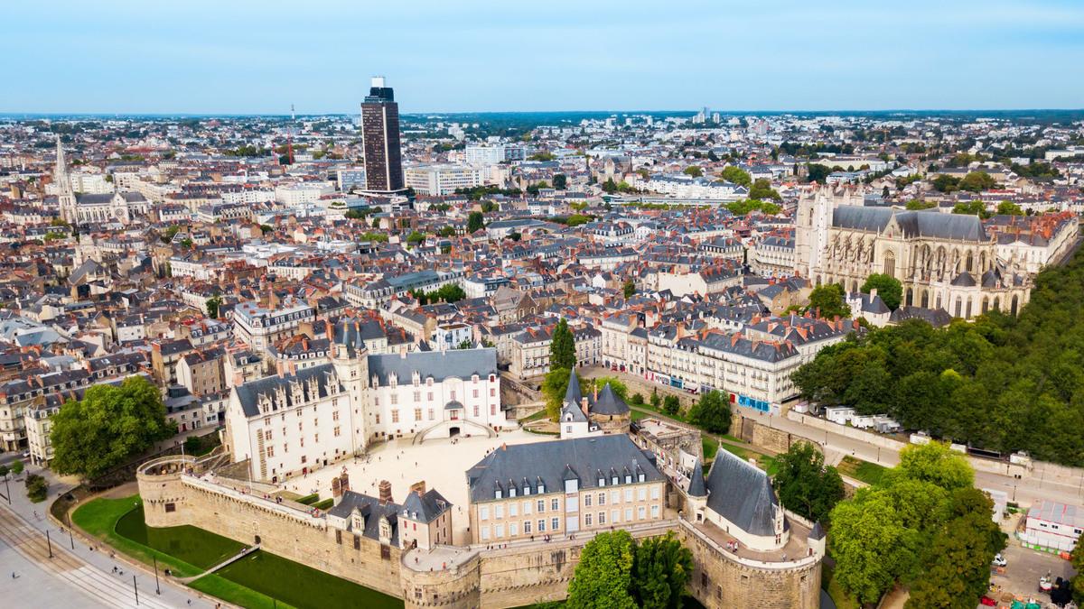 Que faire à Nantes cette semaine (24 - 27 février)