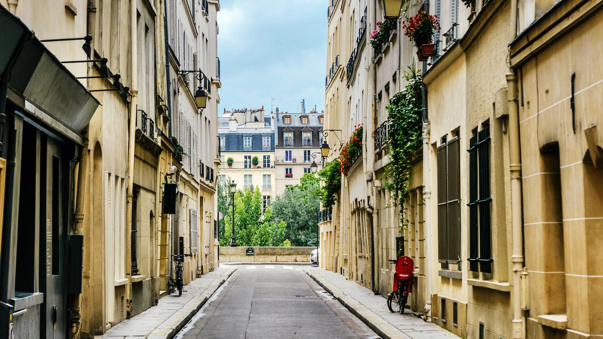 Paris : un quartier du 20e élu parmi les 10 meilleurs d'Europe