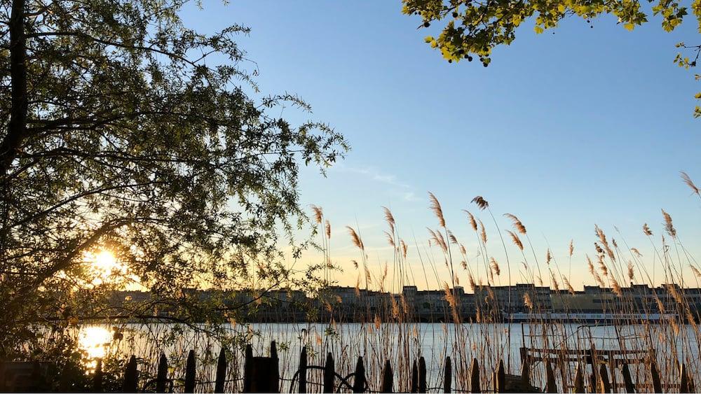 Bordeaux, 7ème petite ville du monde où il fait bon vivre