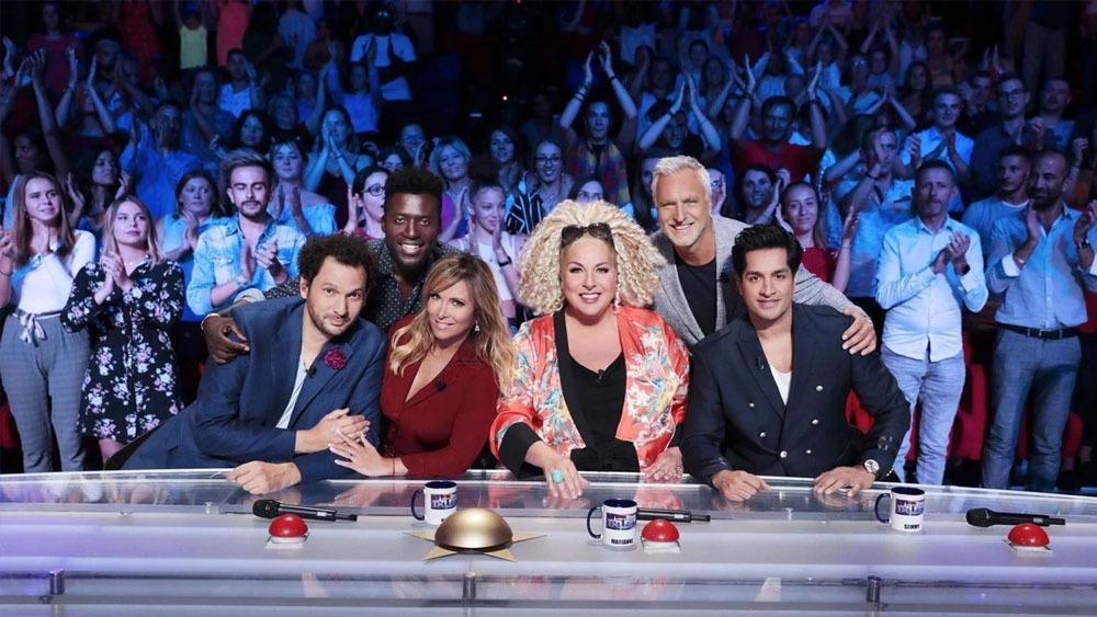 Casting : La France a un Incroyable Talent cherche des candidats nantais