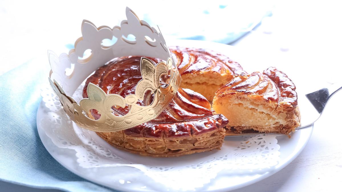 Où déguster une bonne galette des Rois à Lille ?