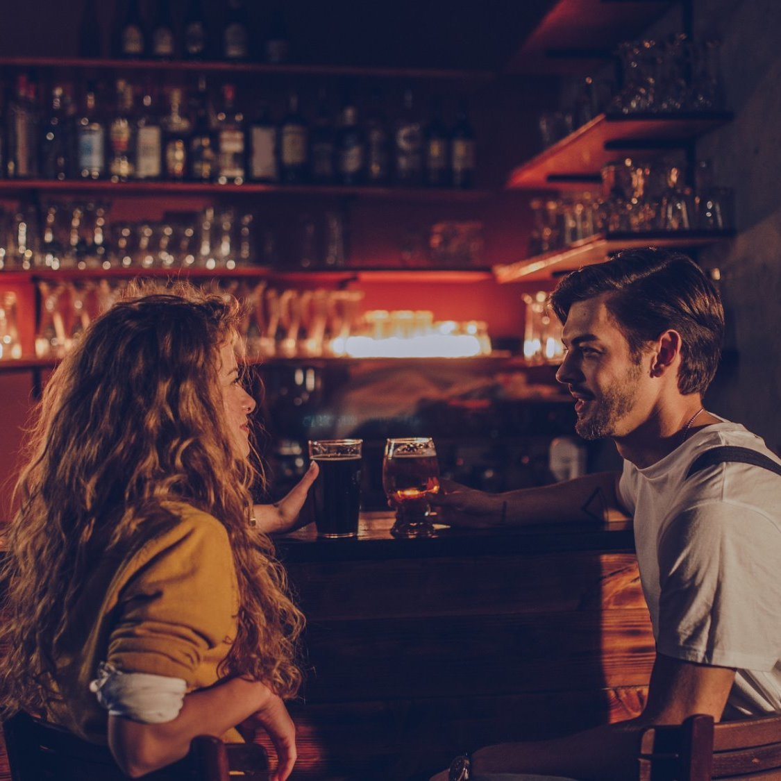 bar rencontre celibataire lyon rencontre telephone maroc