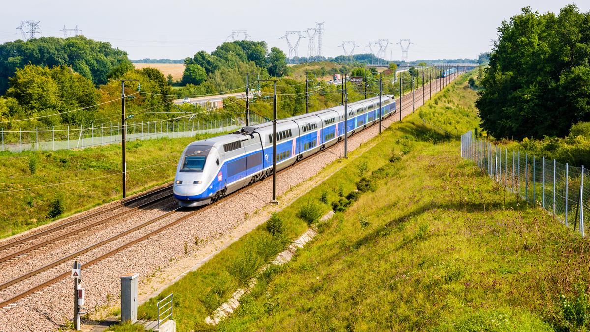 Bon plan : 5 millions de billets SNCF à moins de 35 euros dès ce jeudi