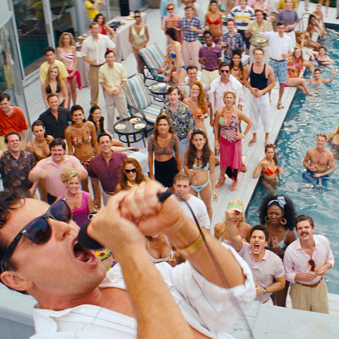 Comment Organiser Un Party D Ado comment organiser une pool party au milieu de son (petit