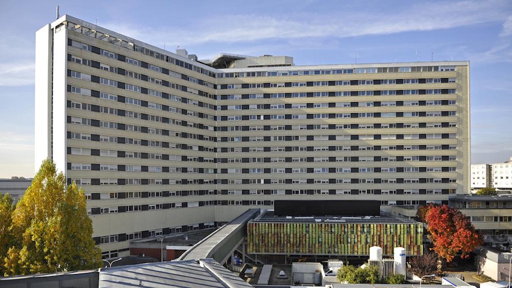 Une suspicion de Coronavirus à Bordeaux : un patient hospitalisé à Pellegrin