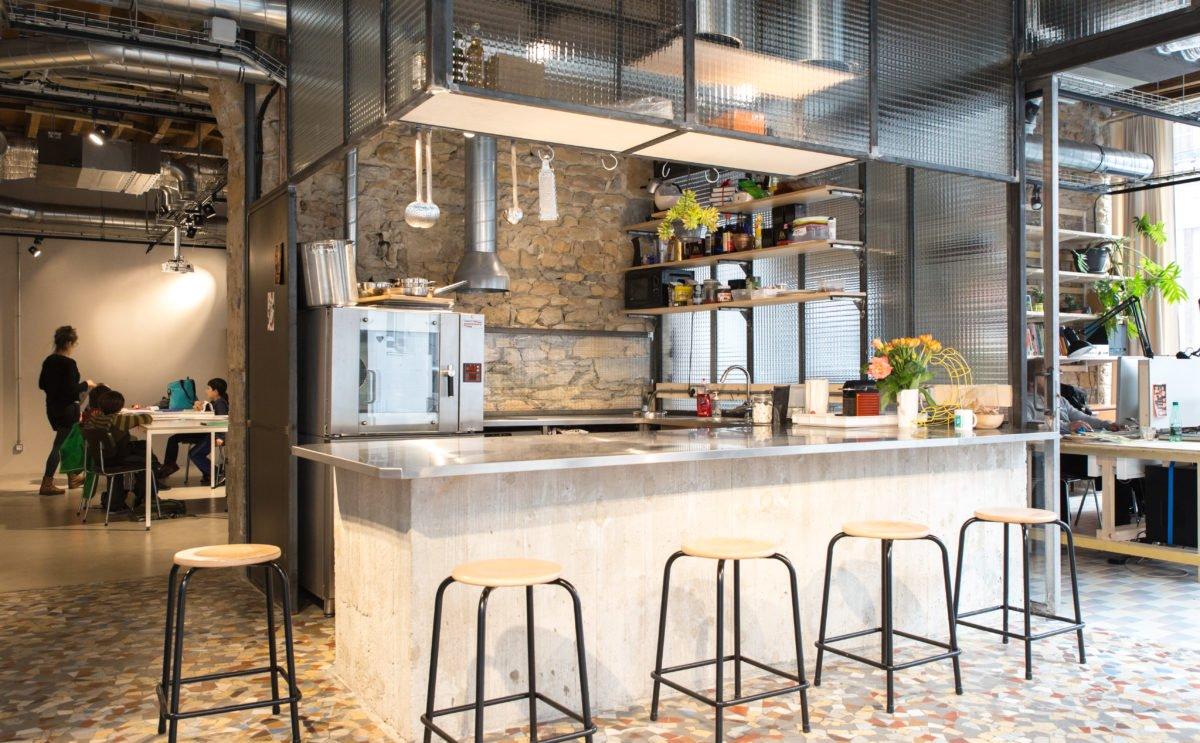 Le restaurant Paul Bocuse perd sa troisième étoile — Guide Michelin