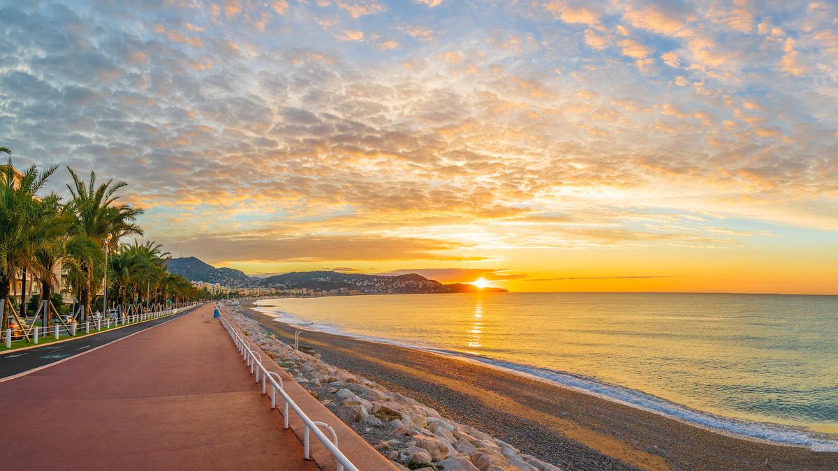 Phase 2 du déconfinement : voici ce qui va changer à Nice