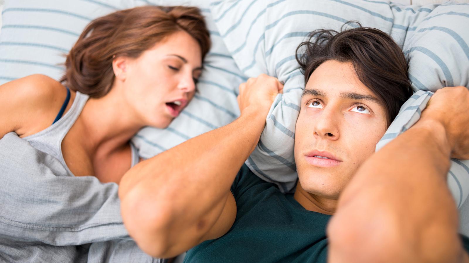 Cest prouvé par la science ! Les femmes célibataires