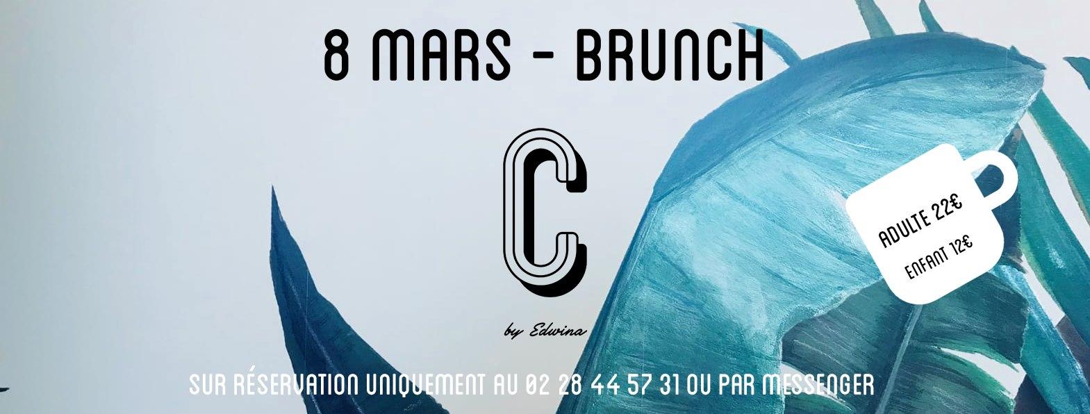 Que faire à Nantes ce week end ? (6 8 mars)