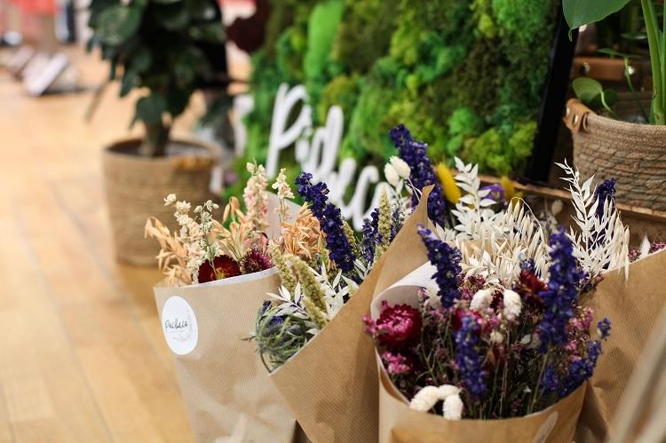 boutique ephemere plantes nantes