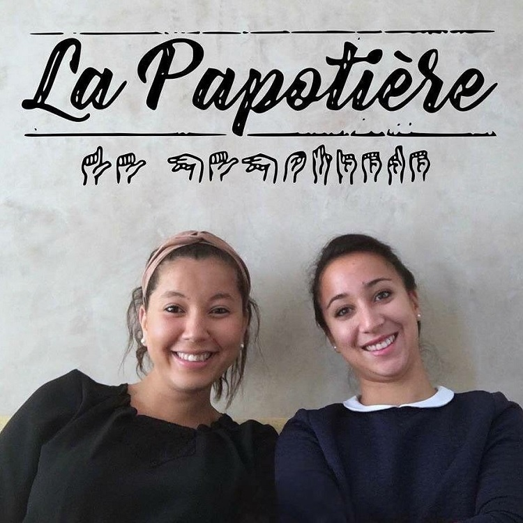 papotiere