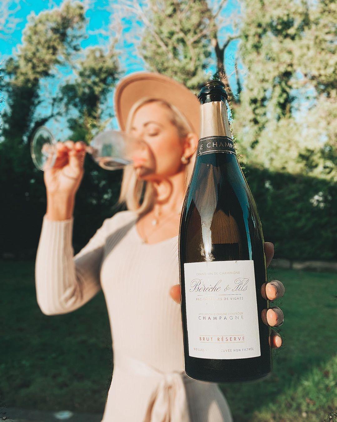 SOURCE champagnesquadofficial