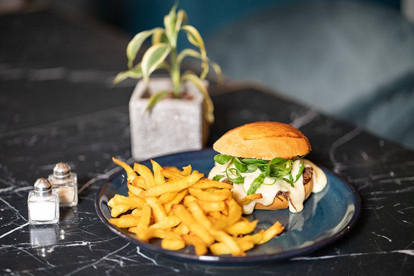lechoppe-meilleur-burger-paris