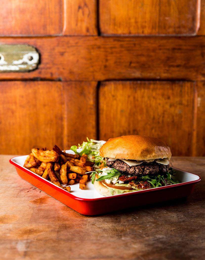 persille-meilleur-burger-paris