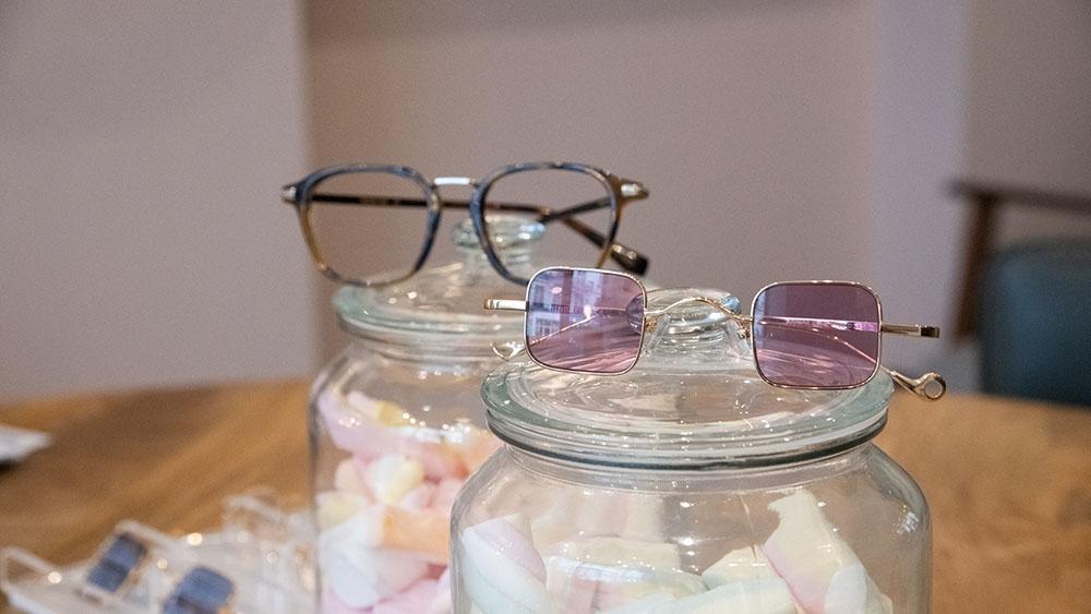atelier lou opticien paris lunettes