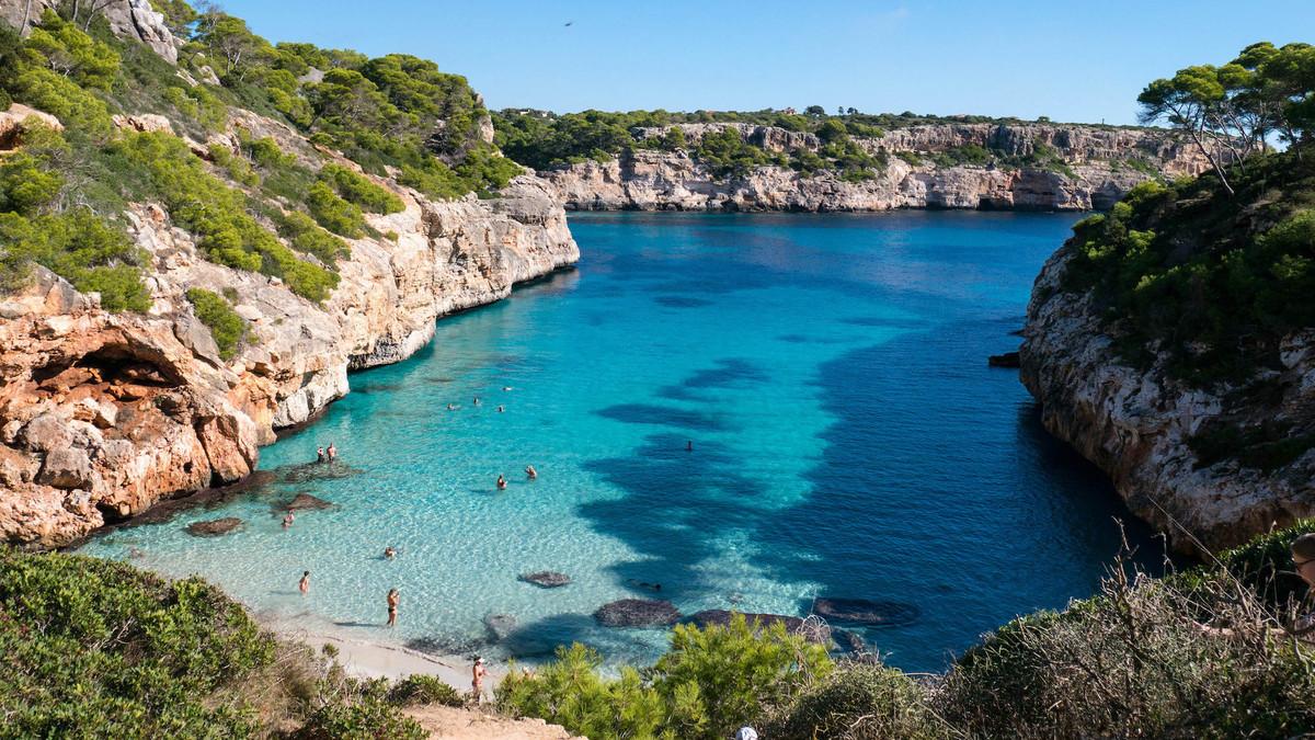Des vols à 9€ vers la Corse, l'Italie, l'Espagne et le Portugal au départ de l'aéroport de Lyon