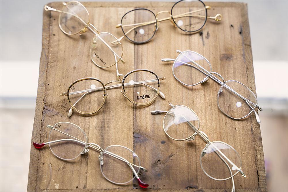 josa opticien paris lunettes