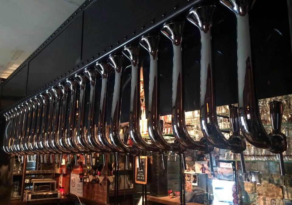 bar a biere toulouse le pere peinard