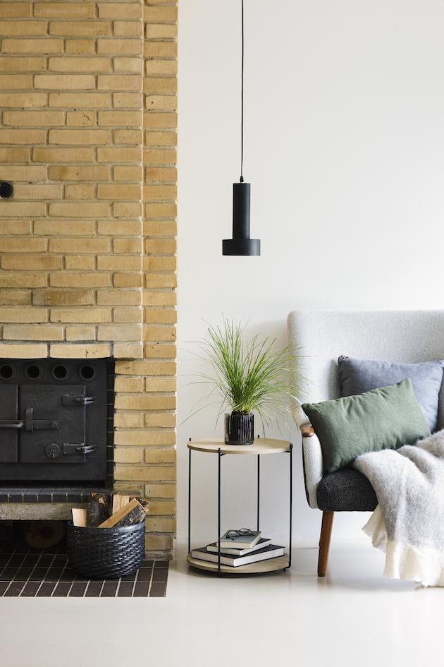 sostrene grene la d co nordique ouvre une seconde boutique. Black Bedroom Furniture Sets. Home Design Ideas