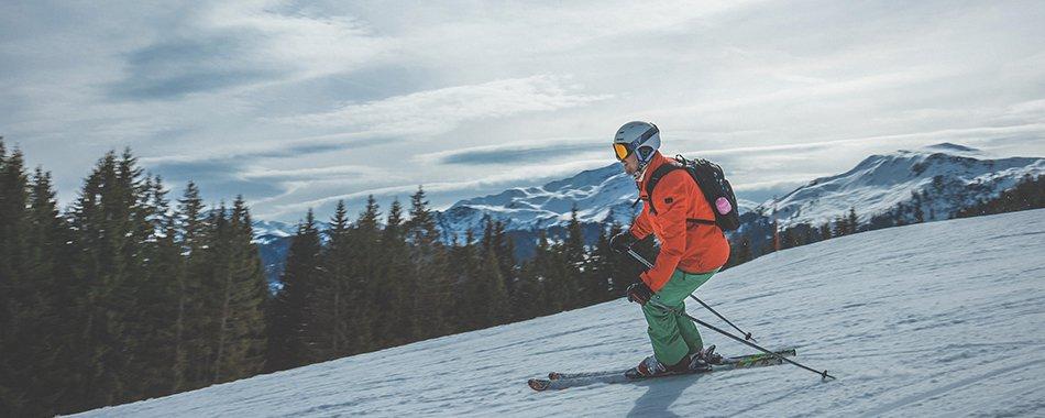 adresses-montagne-paris-ski
