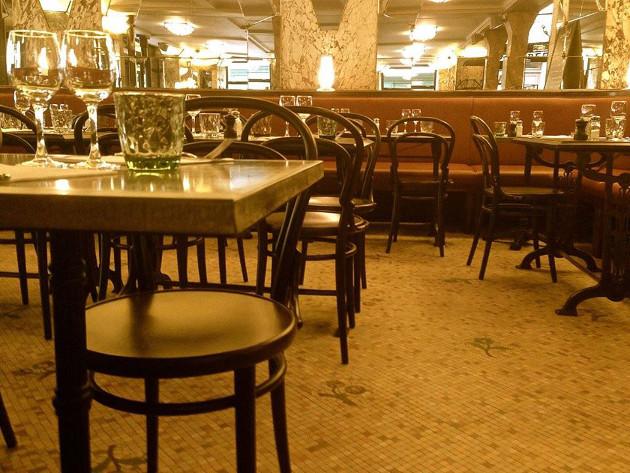 brasserie-bordeaux-café-des-arts