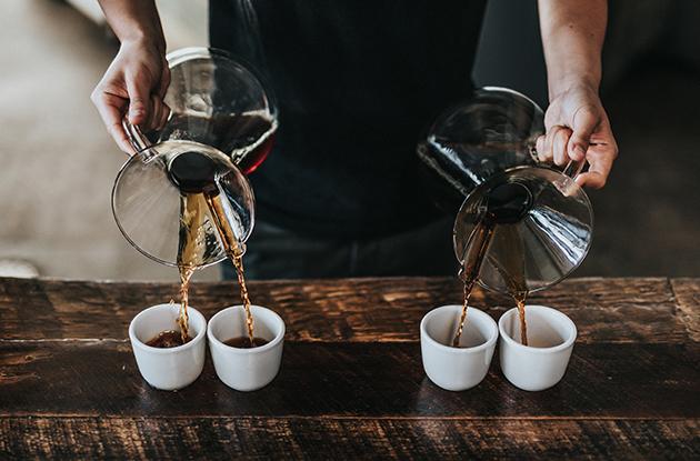 café-filtre