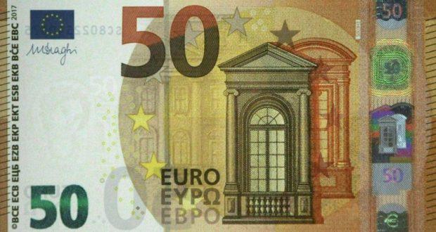 20 btc in eur