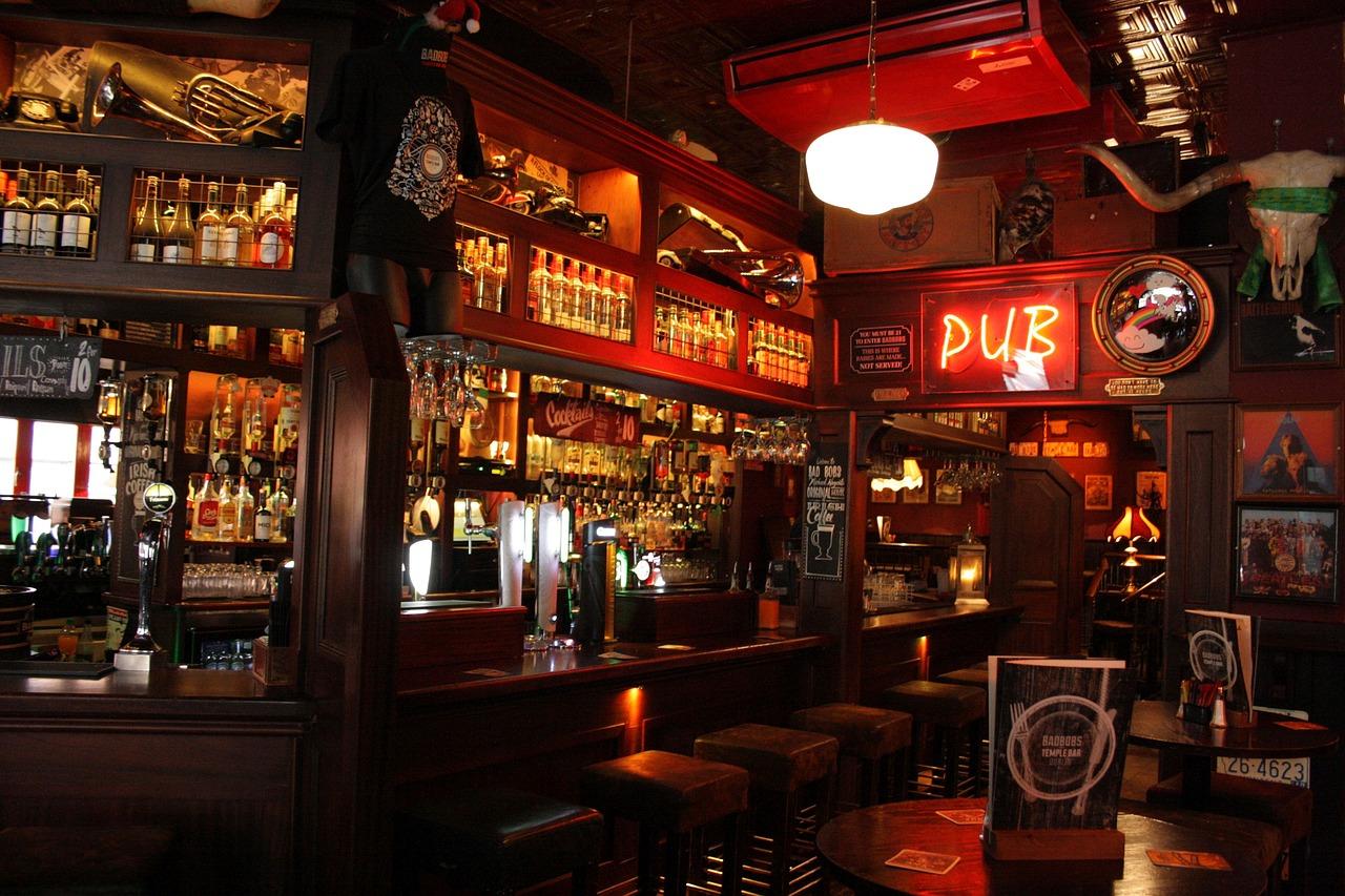 pubs-bieres-toulouse