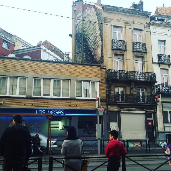 bruxelles zizi street art
