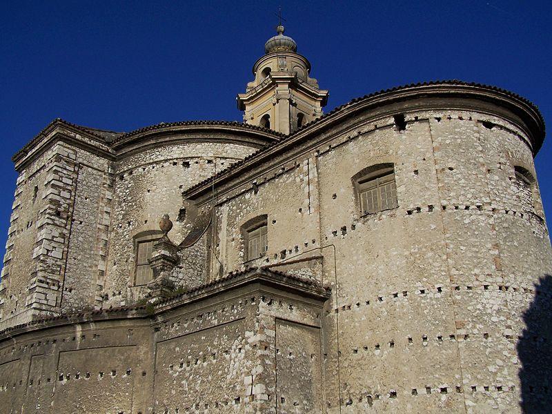 Visiter Nice Eglise Saint Pons