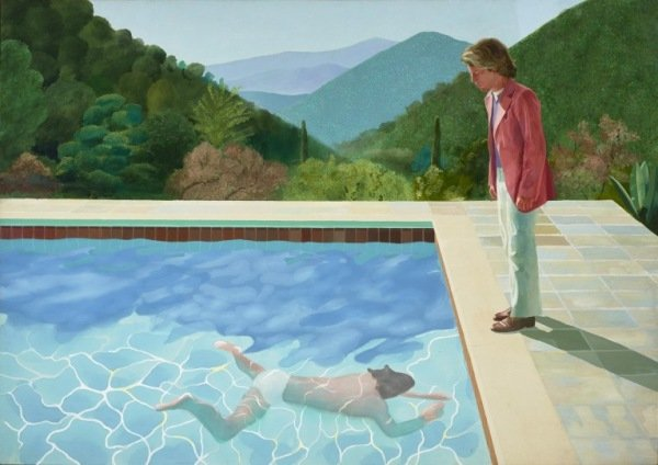 exposition-a-paris-en-2017-david-hockney-centre-pompidou