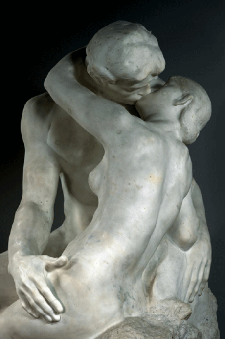 exposition-a-paris-en-2017-rodin-grand-palais