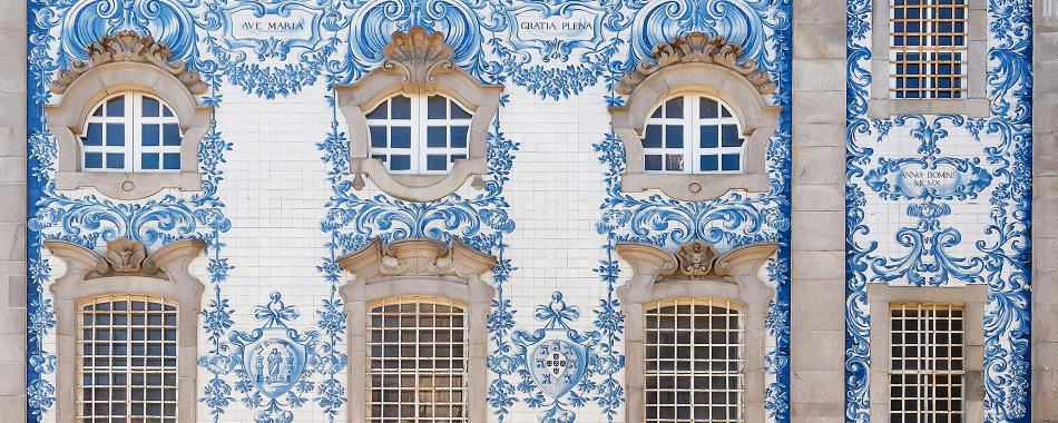 Découvrir Porto en un week-end