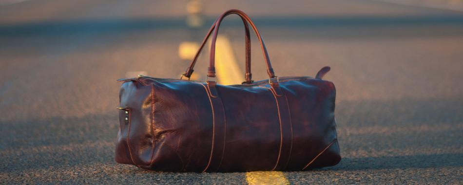Comment ranger sa valise comme un pro selon une hôtesse de l'air