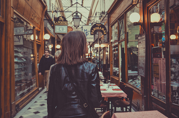 touriste-paris
